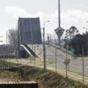 puente cau cau contraloria