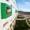 hospital de rancagua nuevo