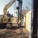 restauracion casa violeta parra