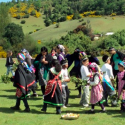 sitios patrimoniales mapuches araucania