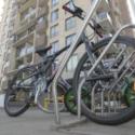 bicicestacionamientos en edificios