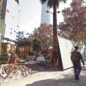 torre costanera permisos municipales
