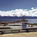 costanera puerto williams