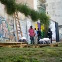 Construir el vacio 2 por construir_elvacio andru lopez via flickr