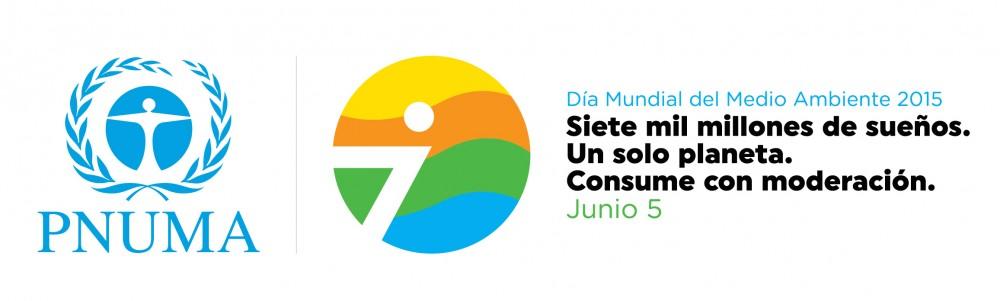 WED_Logo_2015_ES