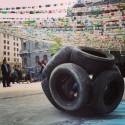Okuplaza del Reciclaje Ciudad Emergente 10