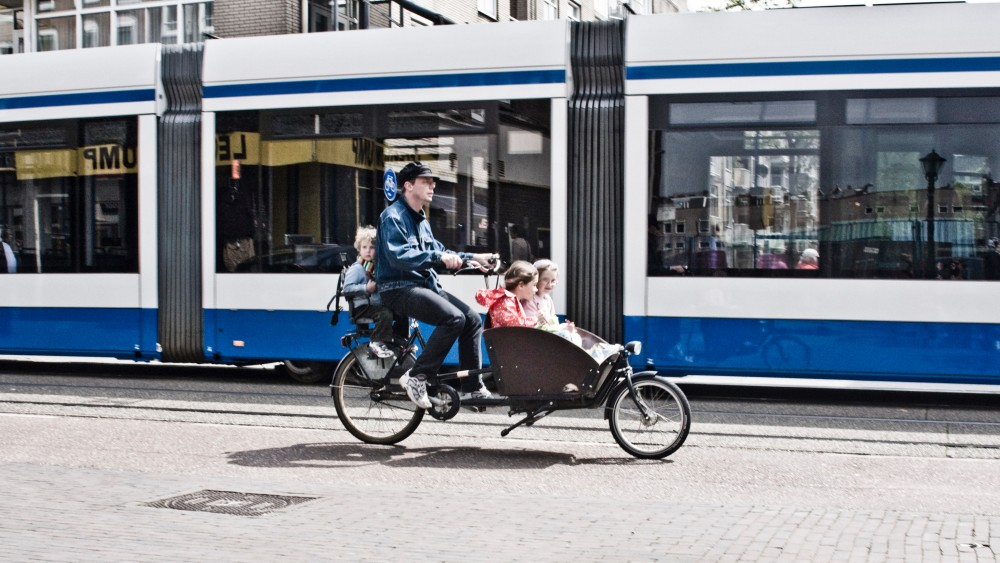 © Copenhagenize Design Co.