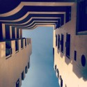 Santiago Adicto Instagram fotos al 4 septiembre 2013 001