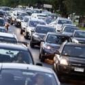 vehiculos contaminantes