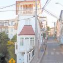 valparaiso patrimonio de la humanidad