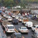 restriccion vehiculos cataliticos