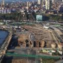 proyecto puerto baron valparaiso