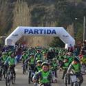 puerto aysen bicicletas gratuitas