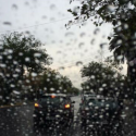 lluvias santiago