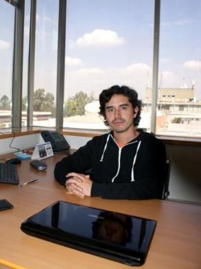 Alejandro Tirachini
