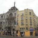 palacio elguin santiago