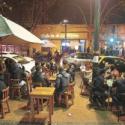 consulta ciudadana ordenanza alcoholes providencia