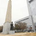 monumento a balmaceda