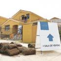 reforma tributaria compra viviendas