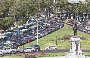 restricciones vehicular cataliticos permanente