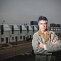 arquitecto alejandro aravena curador bienal venecia 2016