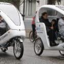 triciclos concepcion