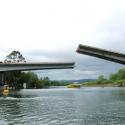 valdivia puente cau cau