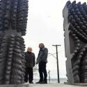 escultura federico assler