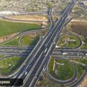 autopistas concesionarias iva