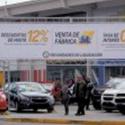 opcion restriccion vehicular permanente cataliticos