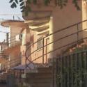 barrio san eugenio santiago