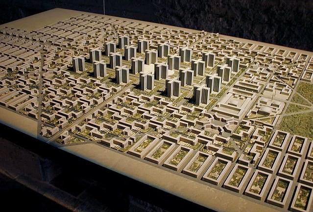 Corbusierville3millionsg