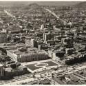 En Terreno Chile Instagram Barrio Civico ca 1930 - enrique mora - procultura