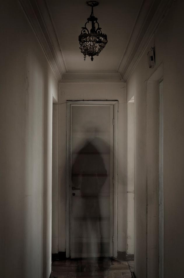 © Enrique Soza