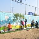 jardin infantil rinconcito magico fundacion mi parque via flickr 1