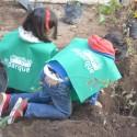 jardin infantil rinconcito magico fundacion mi parque via flickr 3