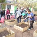 jardin infantil rinconcito magico fundacion mi parque via flickr 4