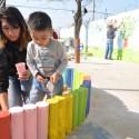 jardin infantil rinconcito magico fundacion mi parque via flickr 8
