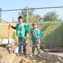 jardin infantil rinconcito magico fundacion mi parque via flickr 9