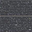 p1129369222-1050x525