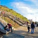 parque bicentenario de la infancia 2 foto por teresita perez para plataforma urbana