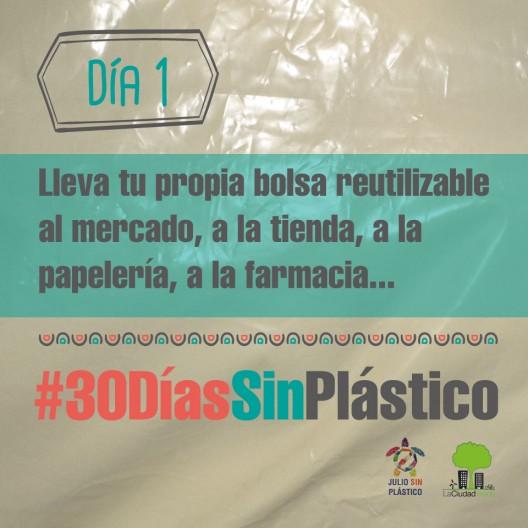 Plantilla_30DíasSinPlástico1