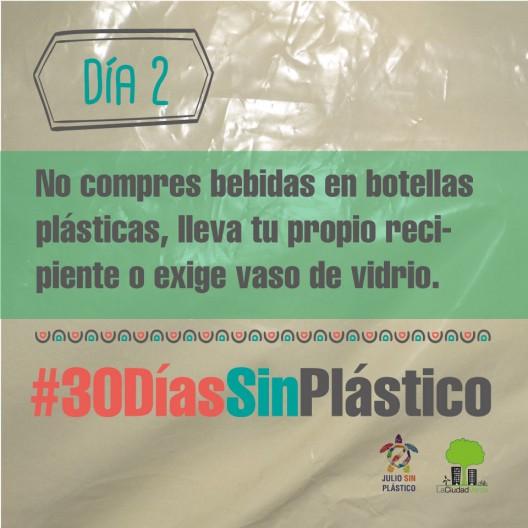 Plantilla_30DíasSinPlástico2