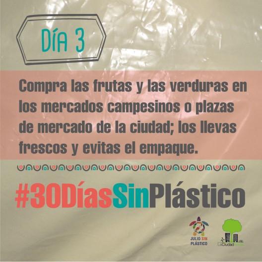 Plantilla_30DíasSinPlástico3