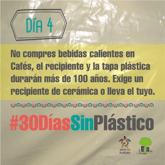 Plantilla_30DíasSinPlástico4
