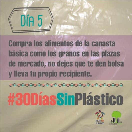 Plantilla_30DíasSinPlástico5