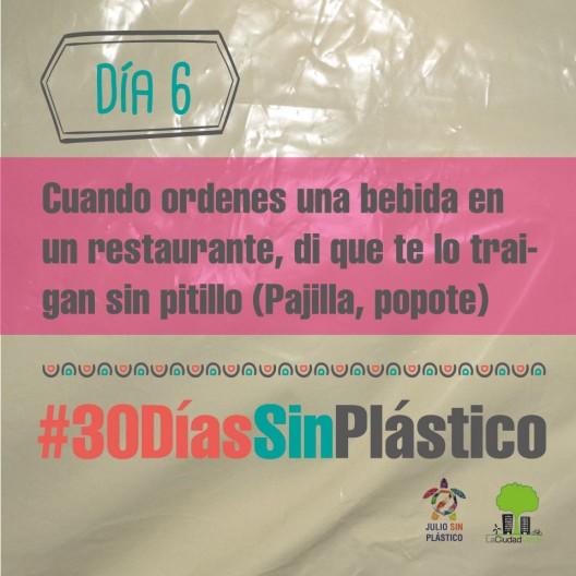 Plantilla_30DíasSinPlástico6