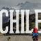 video chile en bicicleta