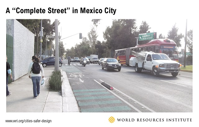 WRI15_Cities_Safer_graphic-03-fig-4.1