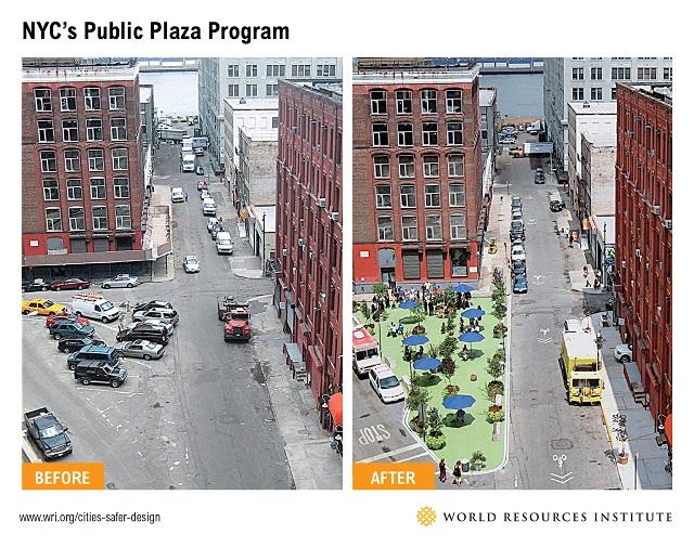 WRI15_Cities_Safer_graphic-04-box-5.2